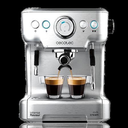 Power Espresso 20 Barista Pro