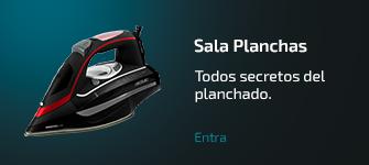 image-sala